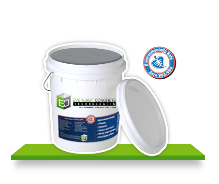 ACRYLATE COATING